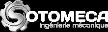 https://www.sotomeca.com/wp-content/uploads/2018/01/logo-sotomeca_blanc_220x66.png