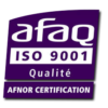 logo_iso9001_0