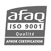 https://www.sotomeca.com/wp-content/uploads/2019/09/normes-afaq.png