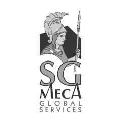 Premier groupement mécatronique aquitain d'entreprises du secteur de la mécanique, tôlerie, serrurerie, chaudronnerie et électronique.